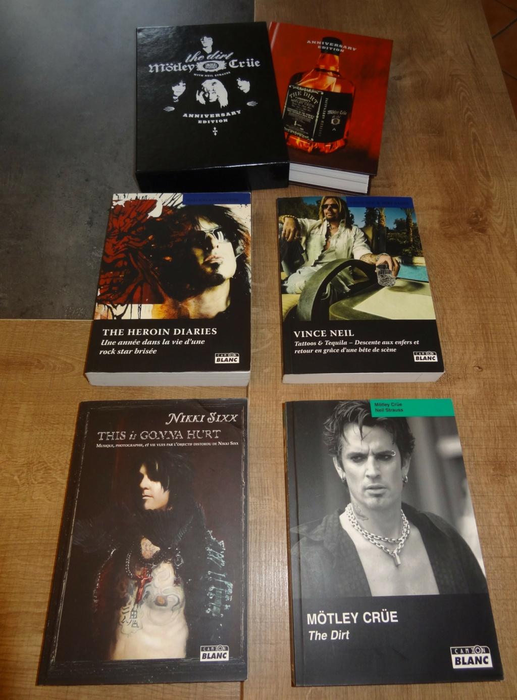 Vos livres Metal Motlye10