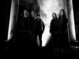 INSOMNIUM (Melodic Death Metal) Argent Moon, le 17 Septembre 2021 Mrnw5q10