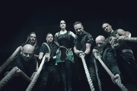 VAN CANTO  (A Cappella Metal) To The Power Of Eight, le 4 Juin 2021 N9szrb10