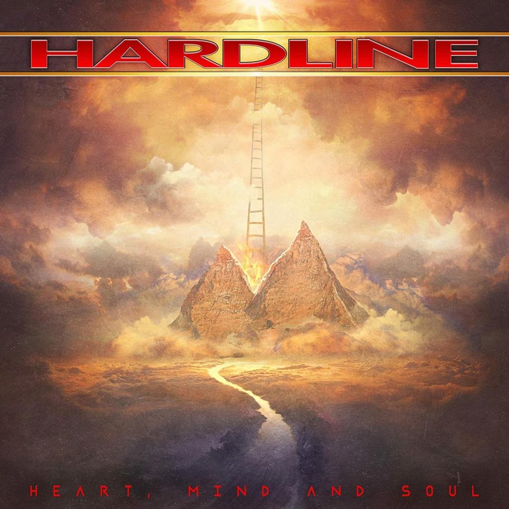 HARDLINE (Melodic Hard Rock) Heart, Mind And Soul,  le 9 Juillet 2021  Om_xgp10