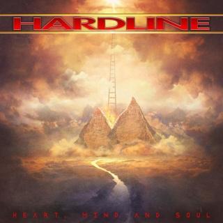 HARDLINE (Melodic Hard Rock) Heart, Mind And Soul,  le 9 Juillet 2021  Om_xgp11