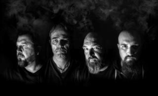 SMOKEHEADS (Alternative Metal)Never Prick My Pickles, sorti le 11 Juin 2021 Otmi3f10