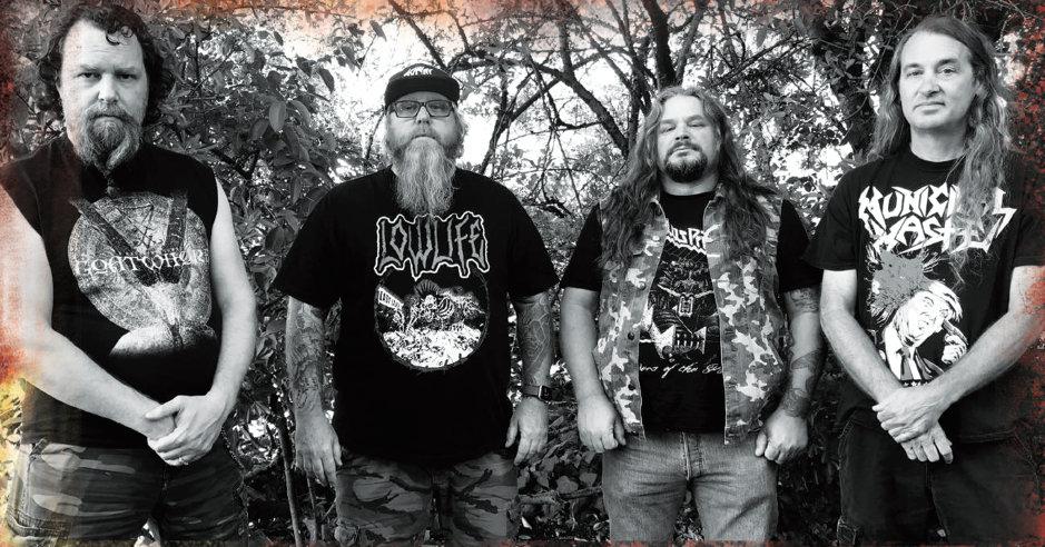 INFEX (Thrash Metal)Burning In Exile, le 13 Août 2021 Phrnkv10