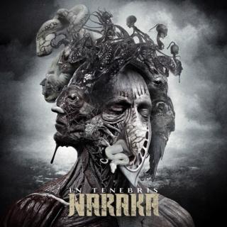 NARAKA (Extreme Metal)In Tenebris, le 8 Octobre 2021 Pqshnp10