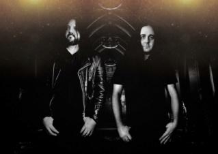 NEFARIYM (Death Metal) Morbid Delusions, le 24 Septembre 2021 Qlb5o810