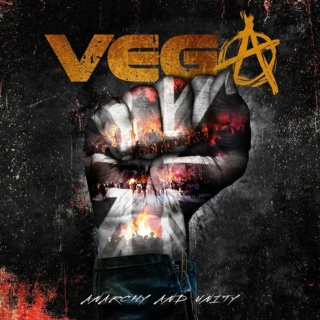 VEGA (Melodic Hard Rock)  Anarchy And Unity, le 17 Septembre 2021 R7pjmq10
