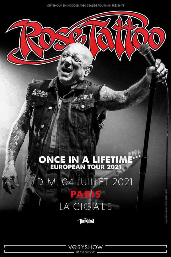 Rose Tattoo 4 juillet 2021 Rose-t10