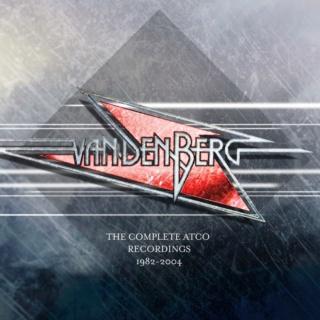 VANDENBERG sortira une box, intitulée The Complete ATCO Recordings 1982-2014  Ru7nm310