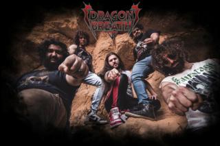 DRAGONBREATH (Heavy Metal) The Awakening,  le 3 Septembre 2021  Sdbk8h10
