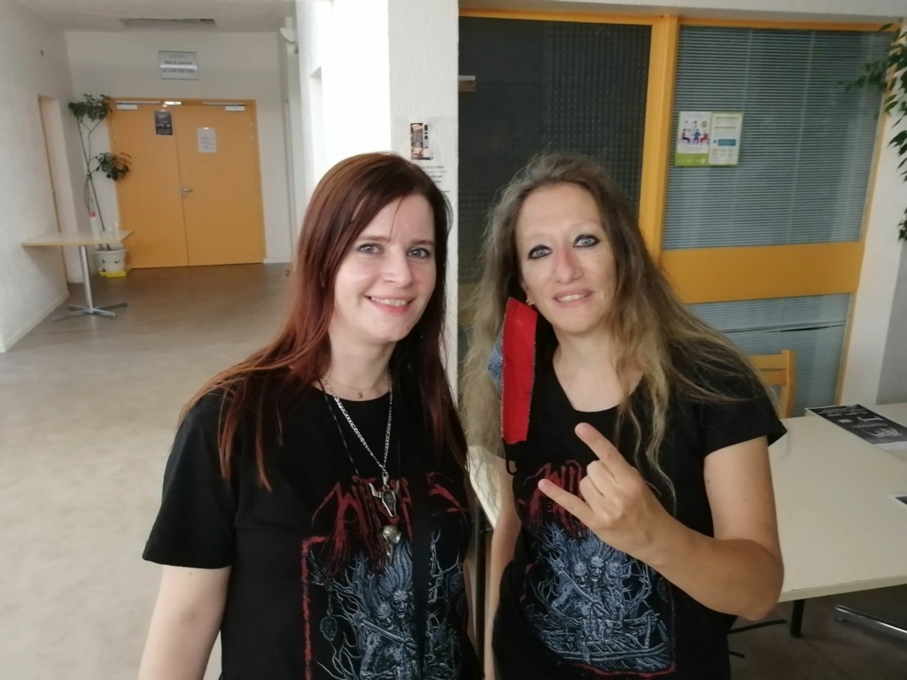 19-09-2020 - Chalons - Concert de WITCHES, DEFICIENCY, VOORHEES, DSM Sibyll10