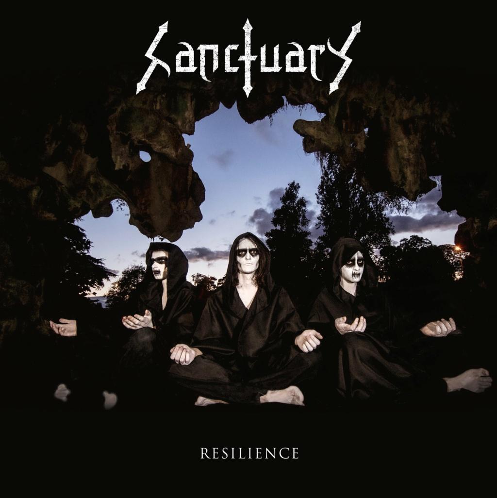 [Black sympho] Sanctuary Resilience, le 27 novembre 2020 Ss10