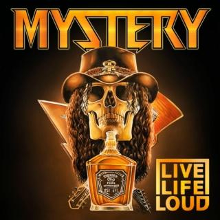 MYSTERY (Hard Rock) Live Life Loud, à paraître le 27 Août 2021 T6ar-k10