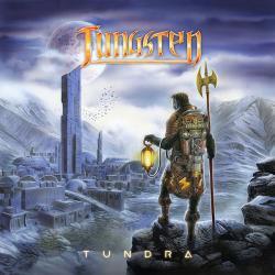 """TUNGSTEN """"Tundra""""  le 20 Novembre 2020 Tttt10"""