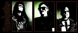 BONEHUNTER (Blackened Thrash Metal/Punk) Dark Blood Reincarnation System, le 20 Août 2021 U4ho2o10