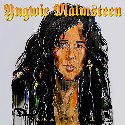 "Yngwie Malmsteen  "" Parabellum "" le 23 juillet 2021 Umg-bs10"