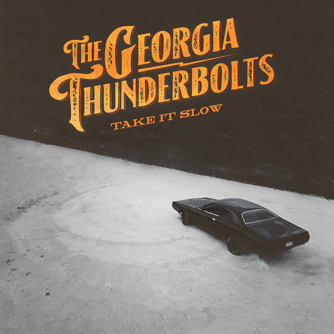 THE GEORGIA THUNDERBOLTS (Southern Rock)Can We Get A Witness,le 15 Octobre 2021 V12awd10