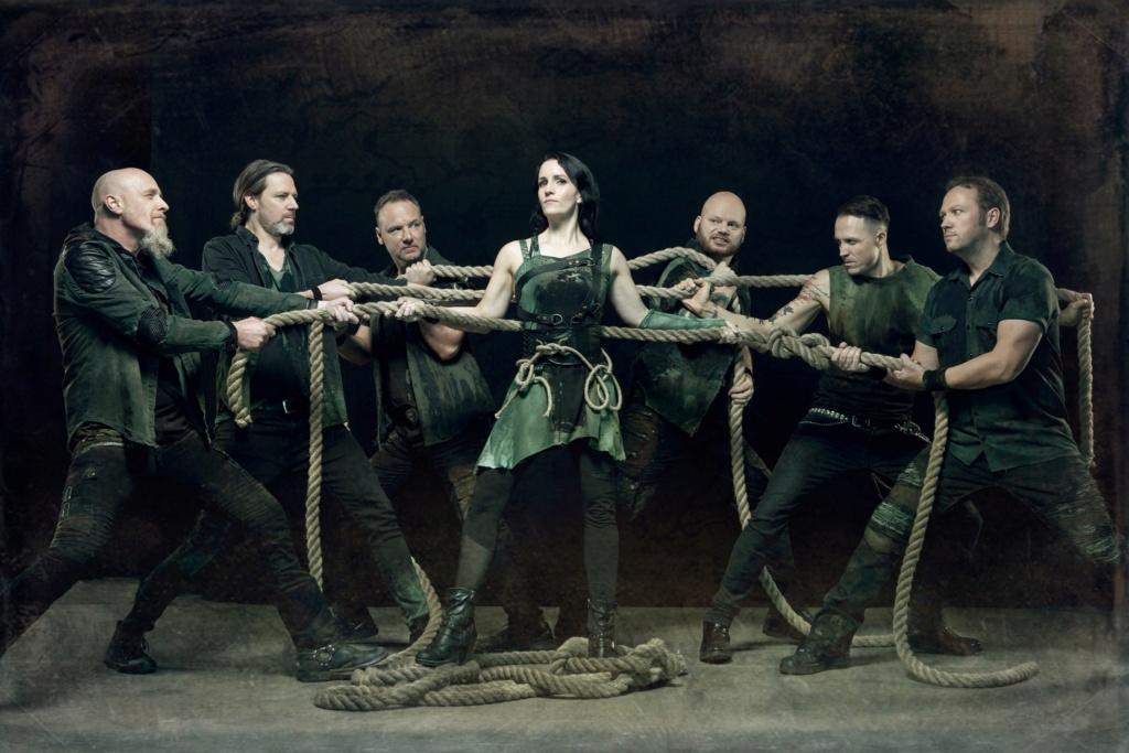 VAN CANTO  (A Cappella Metal) To The Power Of Eight, le 4 Juin 2021 Van_ca10