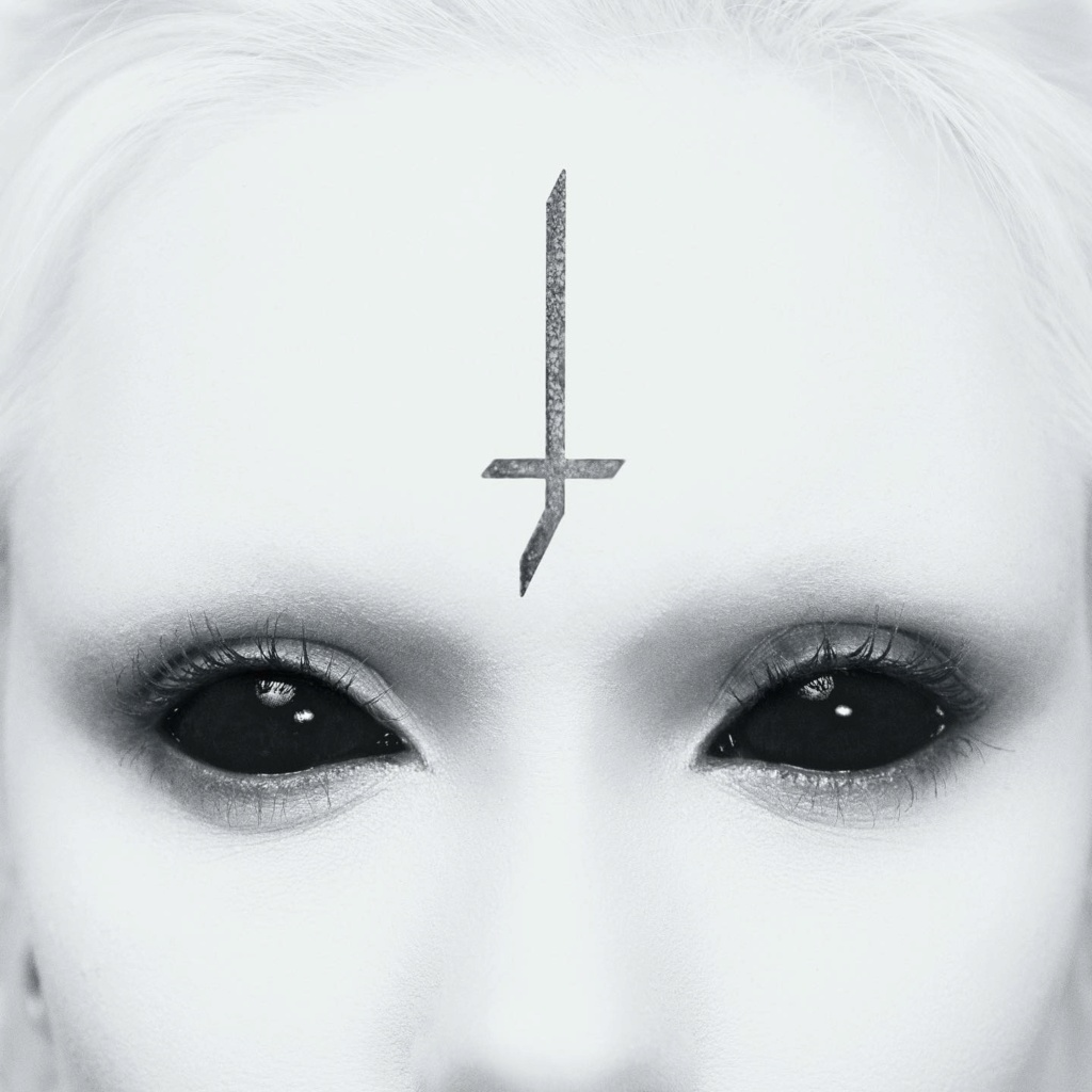LORD OF THE LOST (Gothic/Dark Metal) Judas, le 2 Juillet 2021  Veceli10