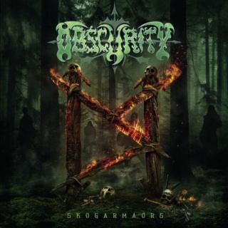 OBSCURITY (Death/Black/Viking Metal)Skogarmaors, le 27 Août 2021 Vhc4a610