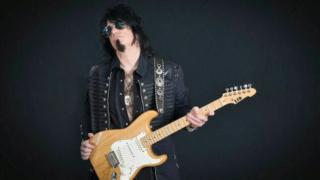 JOE STUMP - guitariste d'ALCATRAZZ Diabolical Ferocity, le 17 Septembre 2021 Vsnknb10