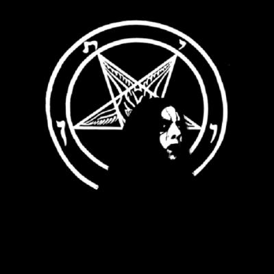 Ardente : Titre en écoute et annonce du futur album.......... W012