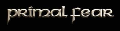 PRIMAL FEAR -  first single ...Along Came The Devil 15.05.2020  W0132