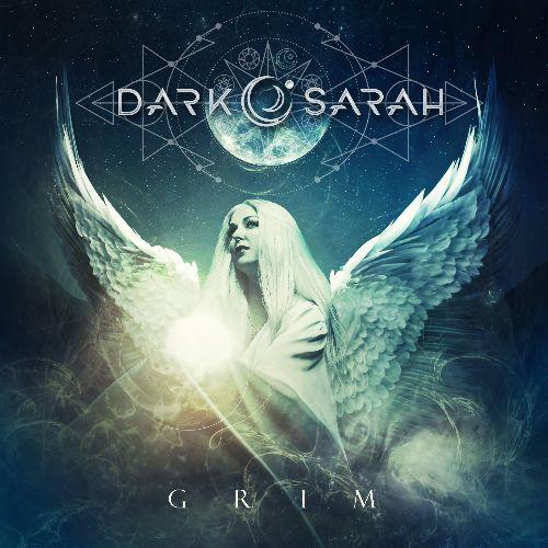 DARK SARAH ... Grim   le 17.08.2020 W021