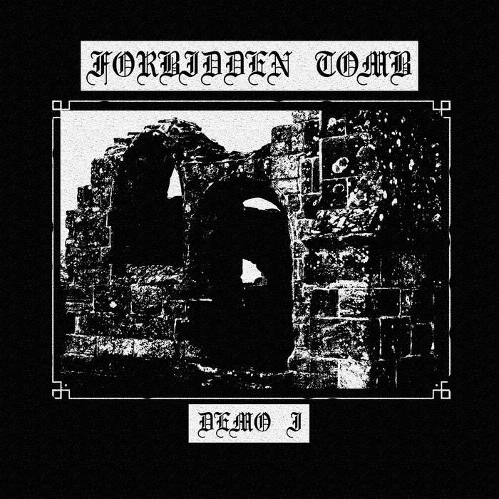 Forbidden Tomb : Une première démo W063
