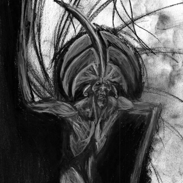 Nigrum Mortem : Une nouvelle démo W074