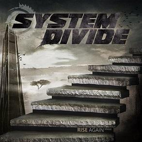 System Divide : plusieurs années d'absence..Nouveau single W080