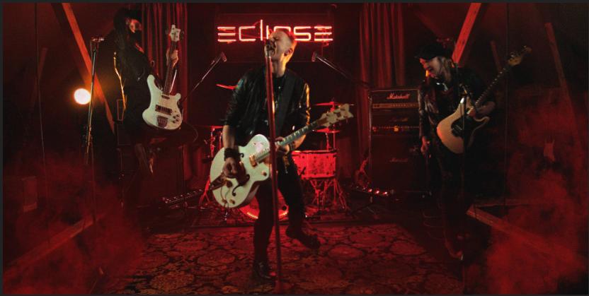 ECLIPSE (Melodic Hard Rock) paraîtra à l'automne prochain  Whprl110