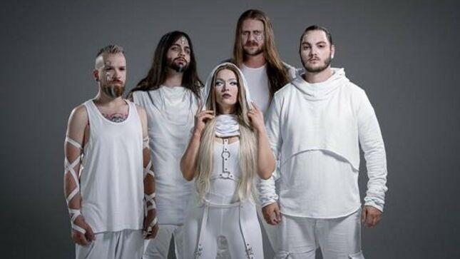 ENEMY INSIDE (Dark/Alternative Metal) Seven, le 27 Août 2021  Wtbk5n10