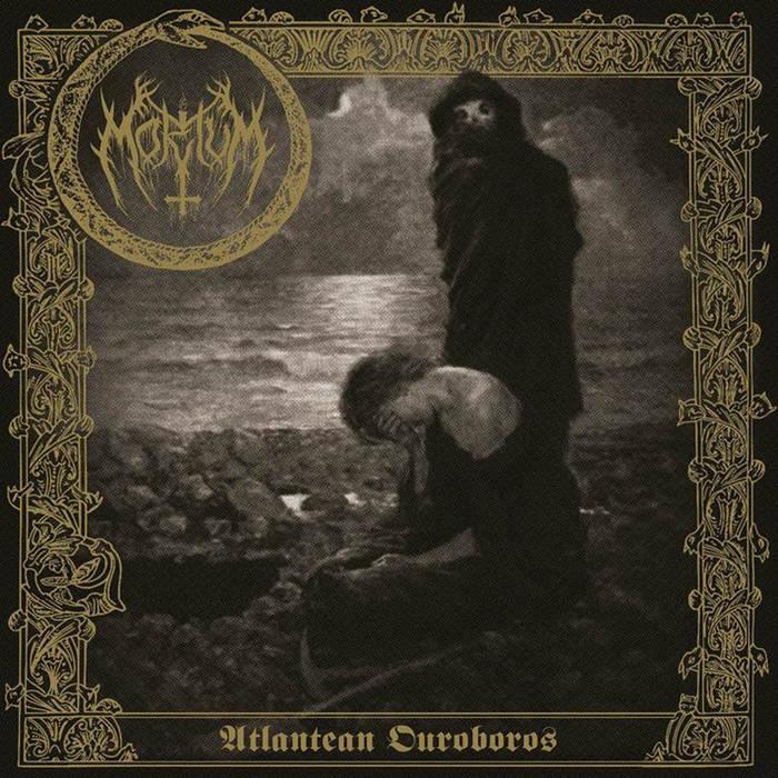 Mortum : Un nouvel album Ww110