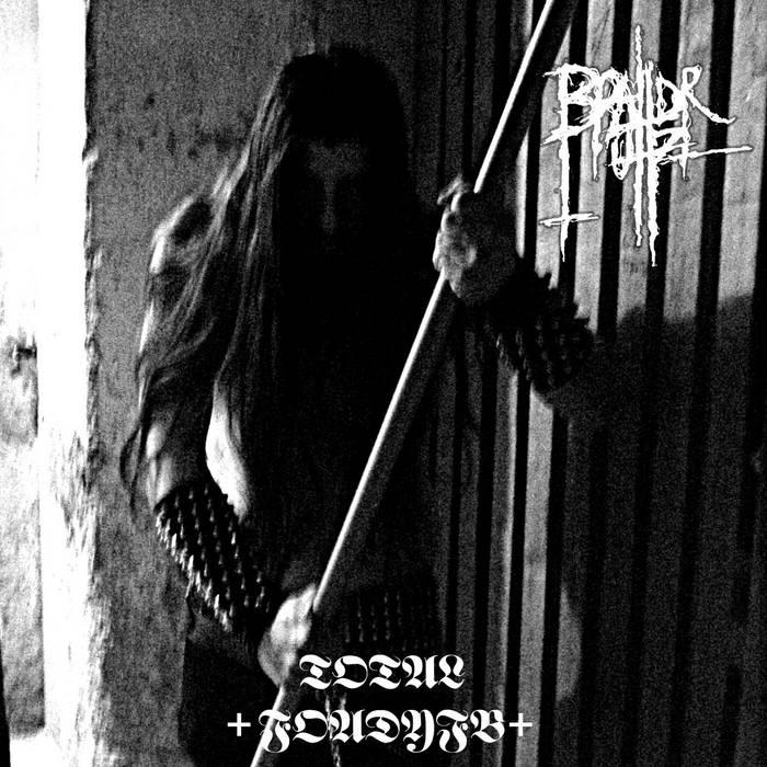 Brahdr'uhz : Une compilation incluant  démos et des titres bonus Ww13