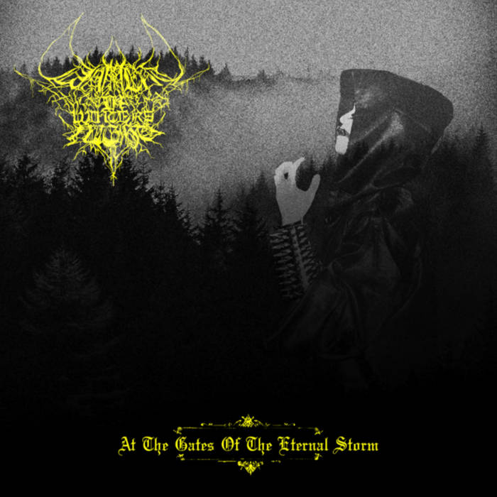 "Lament In Winter's Night   un nouvel album intitulé ""At the Gates of the Eternal Storm"" Www13"