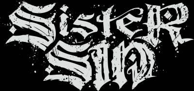 Sister Sin se reforme et jouera son premier «show» ...! Wwwwww10