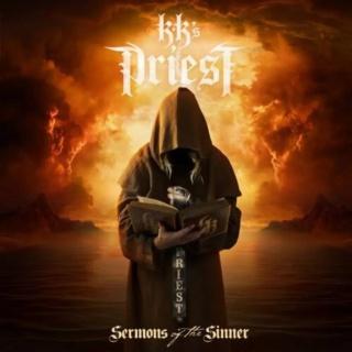 KK'S PRIEST Sermons Of The Sinner,  le 20 Août 2021 X0lyf410
