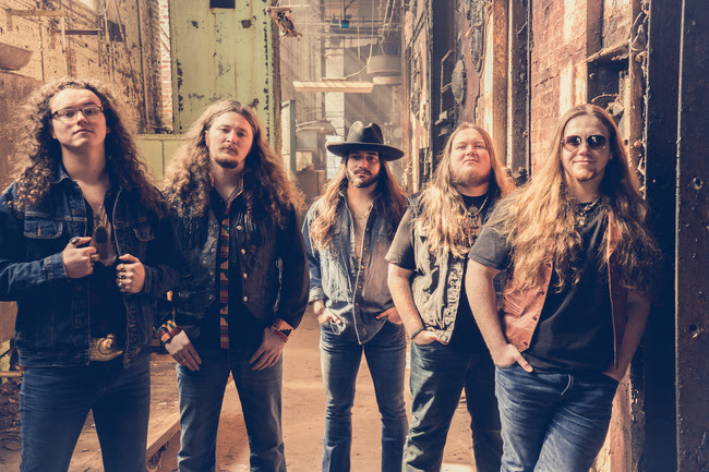 THE GEORGIA THUNDERBOLTS (Southern Rock)Can We Get A Witness,le 15 Octobre 2021 X6v_bt10