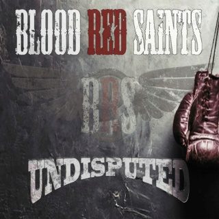 BLOOD RED SAINTS (Melodic Rock/AOR)Undisputed,le 6 Août 2021 Xaavzj10