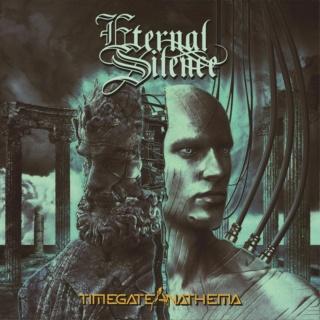 ETERNAL SILENCE (Symphonic Metal)Timegate Anathema, le 8 Octobre 2021 Xiyop411