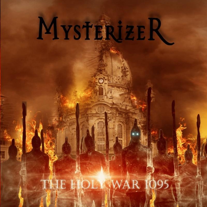 MYSTERIZER (Heavy Metal) The Holy War 1095, le 3 Septembre 2021  Xl2jxs10