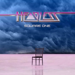 HEADLESS (Melodic Hard Rock)Square One, le 24 Septembre 2021 Xngbbx10