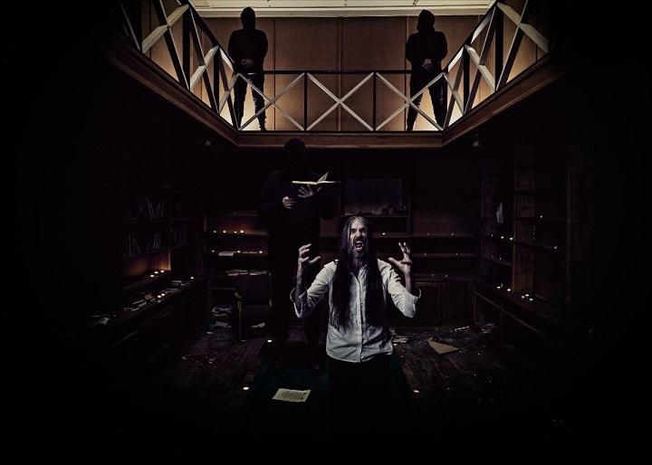VREID (Black'n'Roll)  Wild North West, sorti le 30 Avril dernier Xr0acx10