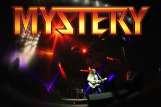 MYSTERY (Hard Rock) Live Life Loud, à paraître le 27 Août 2021 Z-3shp10