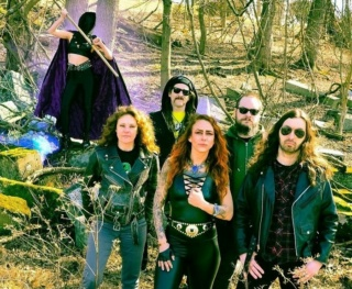 LADY BEAST (Heavy Metal)  Omens, le 24 Septembre 2021 Z-qbuy10