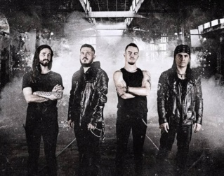 NARAKA (Extreme Metal)In Tenebris, le 8 Octobre 2021 Z7opfh10