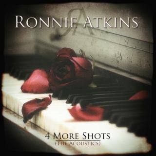 RONNIE ATKINS One Shot (2021) Hard/Heavy Danemark Zbdlos10