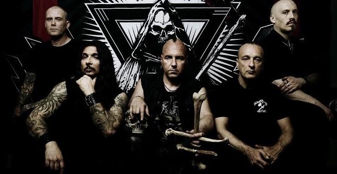 MAYHEM (Black Metal)EP, Atavistic Black Disorder / Kommando,  le 9 Juillet 2021 Zi7c_110