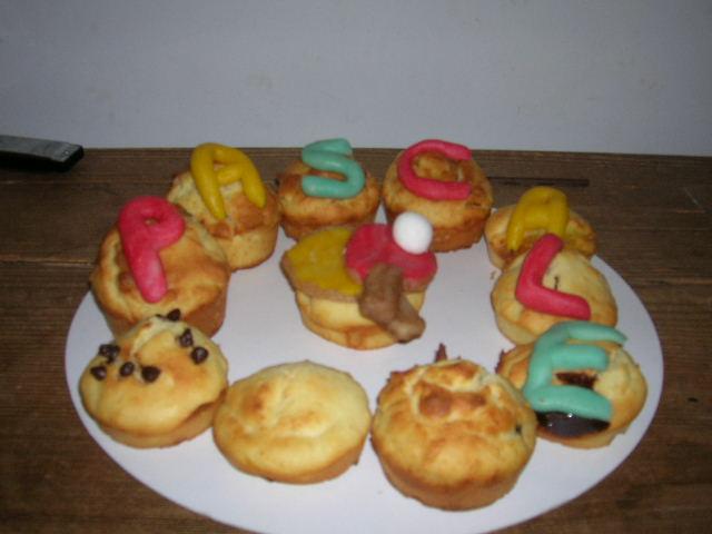 muffins - Page 6 Dscn7814
