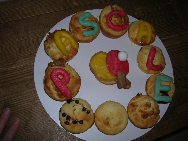muffins - Page 6 Dscn7815